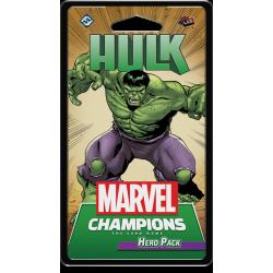 Marvel LCG Hulk Hero Pack