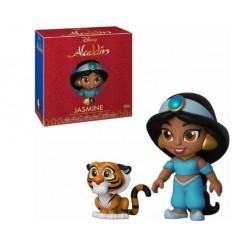 Funko POP! Jasmine