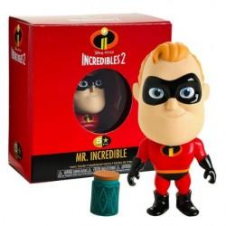 Funko POP! Mr. Incredible