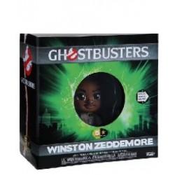 Funko POP! Winston Zeddemore