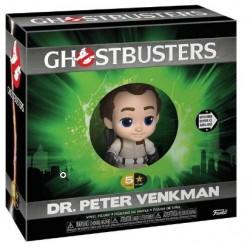 Funko POP! Dr.Peter Venkman
