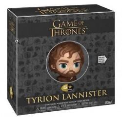 Funko POP! Tyrion Lannister