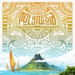 [DEMO] Polynesia