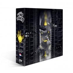 King of Tokyo Dark Edition NL