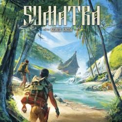 [DEMO] Sumatra