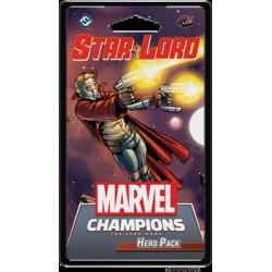 Marvel Champions:...