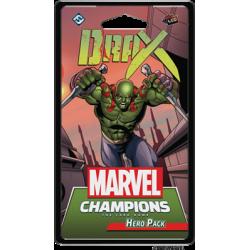 (preorder) Marvel...