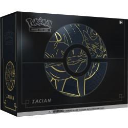 Pokémon TCG Sword & Shields...