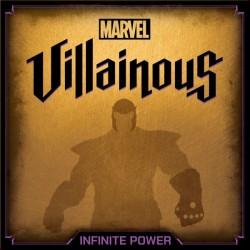 Marvel Villainous Infinite...