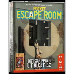 Pocket Escape Room:...