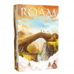 Roam (NL)