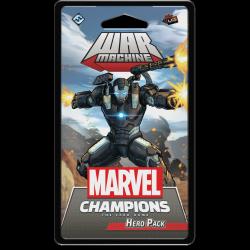 [preorder] Marvel Champions...
