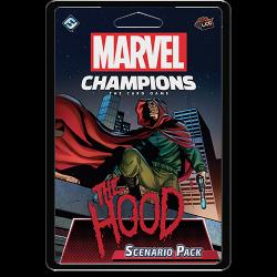 [Preorder]Marvel Champions:...