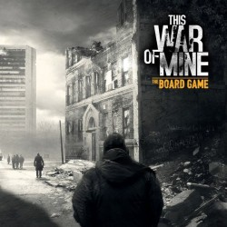 This War of Mine + Tales of...