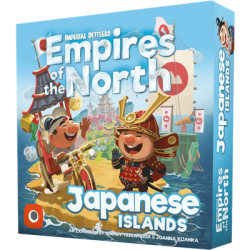 Empires of the North –...