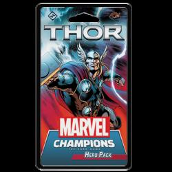(pre-order reprint) Marvel...