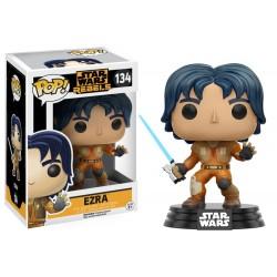 Funko POP! Ezra