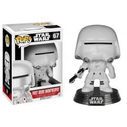 Funko POP! Snowtrooper...