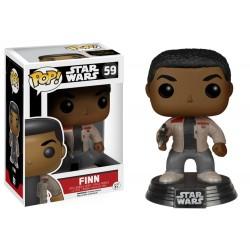 Funko POP!  Finn