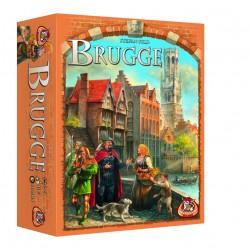 Brugge + Stad aan het Zwin