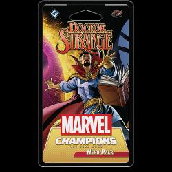 Marvel LCG Doktor Strange...