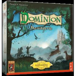 Dominion: Menageries