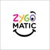 Zygo Matic